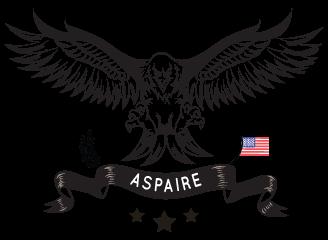 Aspaire